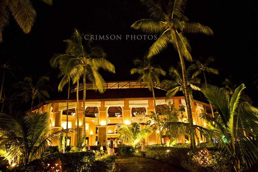 destination_wedding_ocho-rios_by-crimson-photos_20