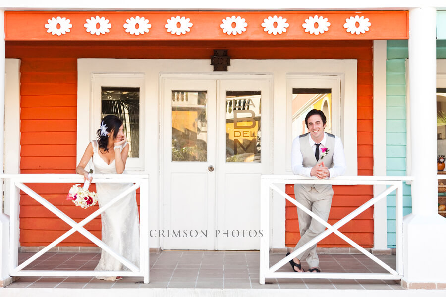 destination_wedding_ocho-rios_by-crimson-photos_4