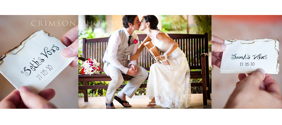 destination_wedding_ocho-rios_by-crimson-photos_7