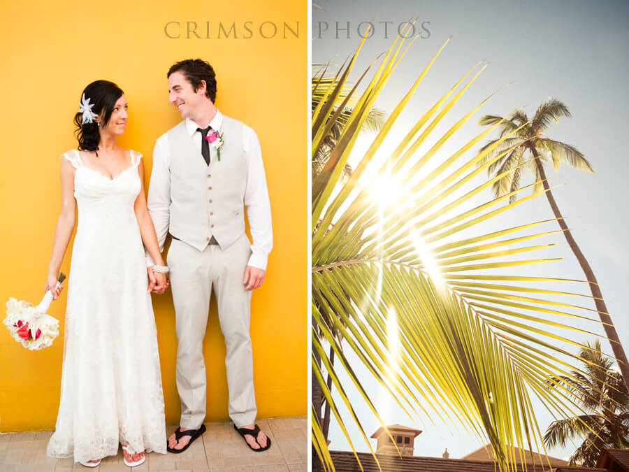 destination_wedding_ocho-rios_by-crimson-photos_8-copy