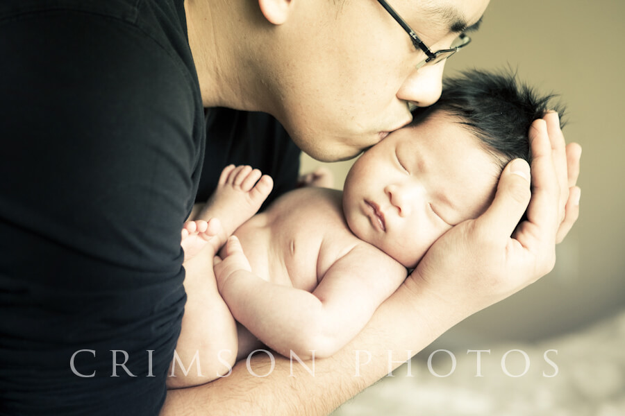 newborn-photography-_mississauga-2