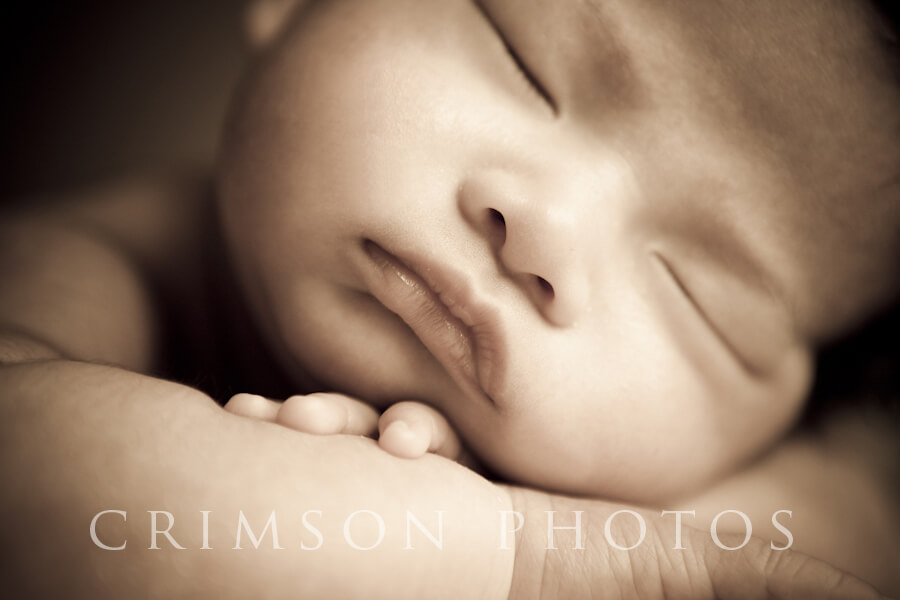 newborn-photography-_mississauga-8