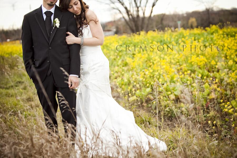 mississauga-wedding-photographer-11