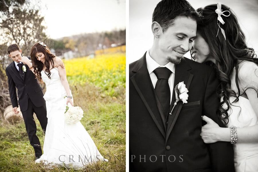 mississauga-wedding-photographer-12