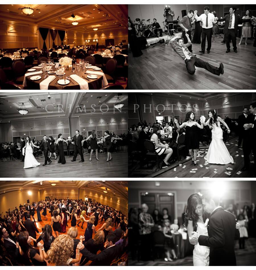 mississauga-wedding-photographer-13