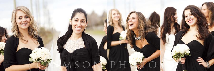 mississauga-wedding-photographer-14