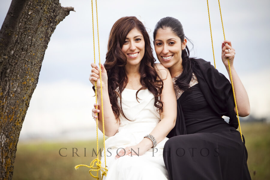 mississauga-wedding-photographer-15