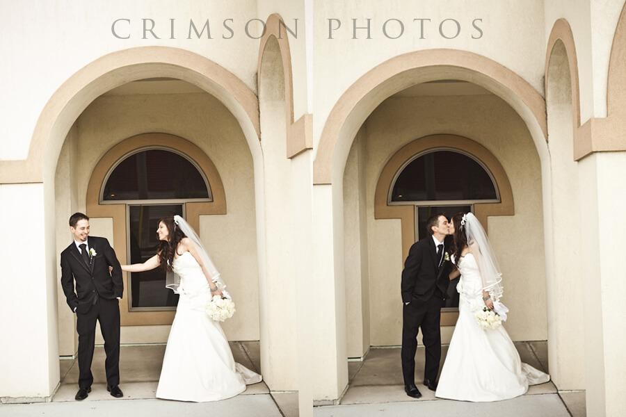 mississauga-wedding-photographer-3