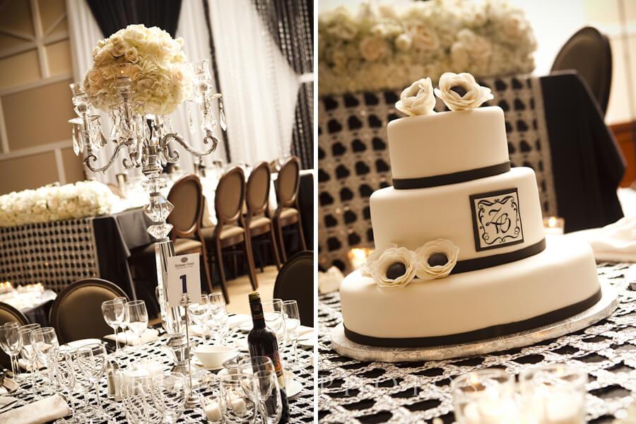 mississauga-wedding-photographer-4