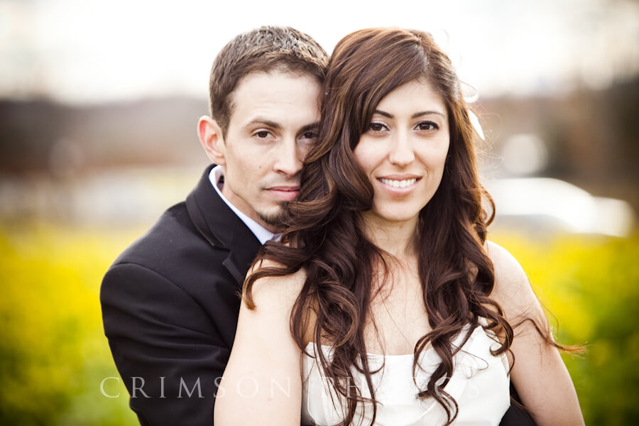 mississauga-wedding-photographer-6