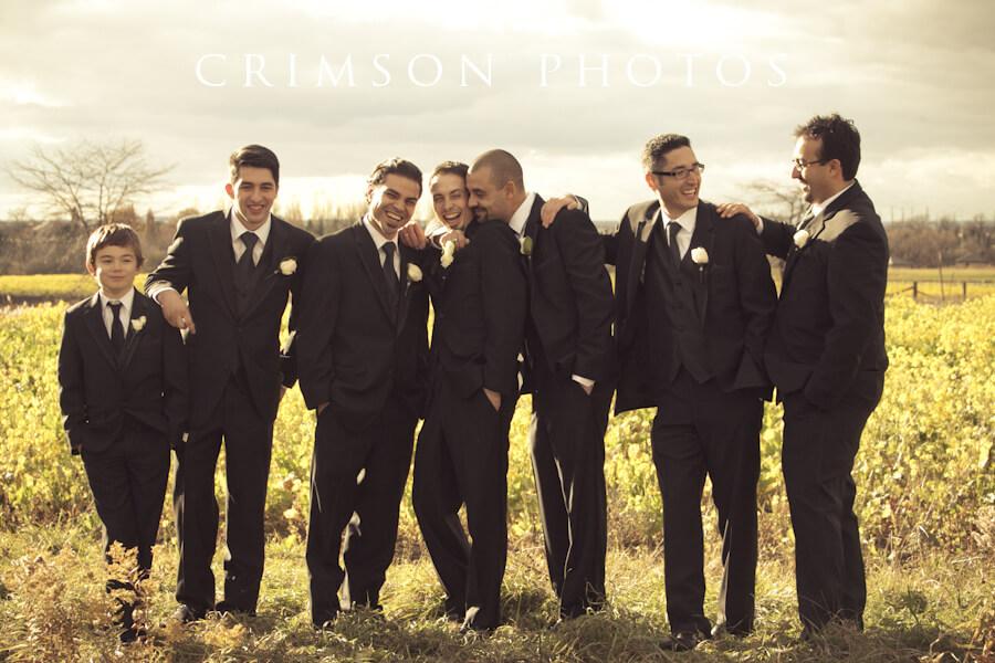 mississauga-wedding-photographer-7