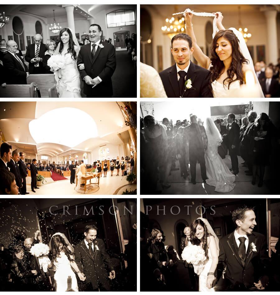 mississauga-wedding-photographer-8