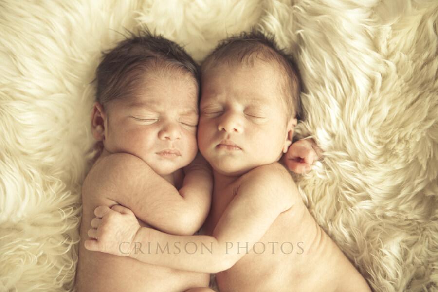 Oakville and Mississauga newborn photographer_1