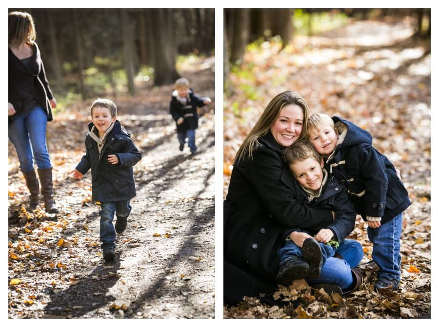 Forest Family Photos_0111