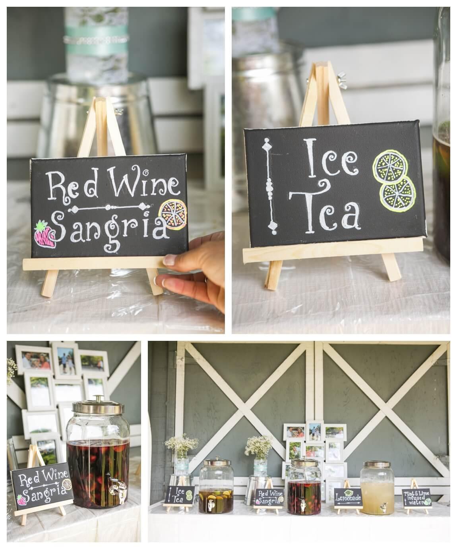 Summer_Tent_wedding_0605