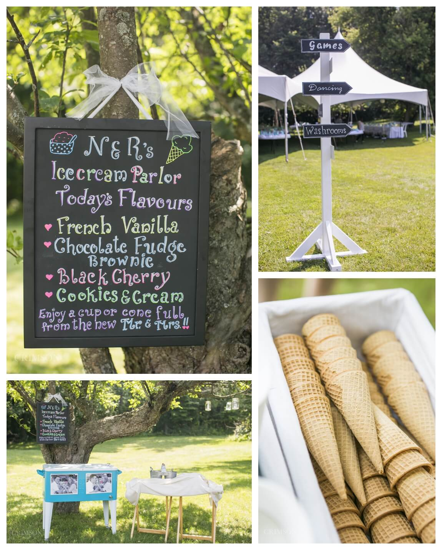 Summer_Tent_wedding_0618
