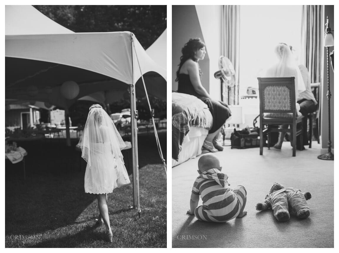 Summer_Tent_wedding_0628