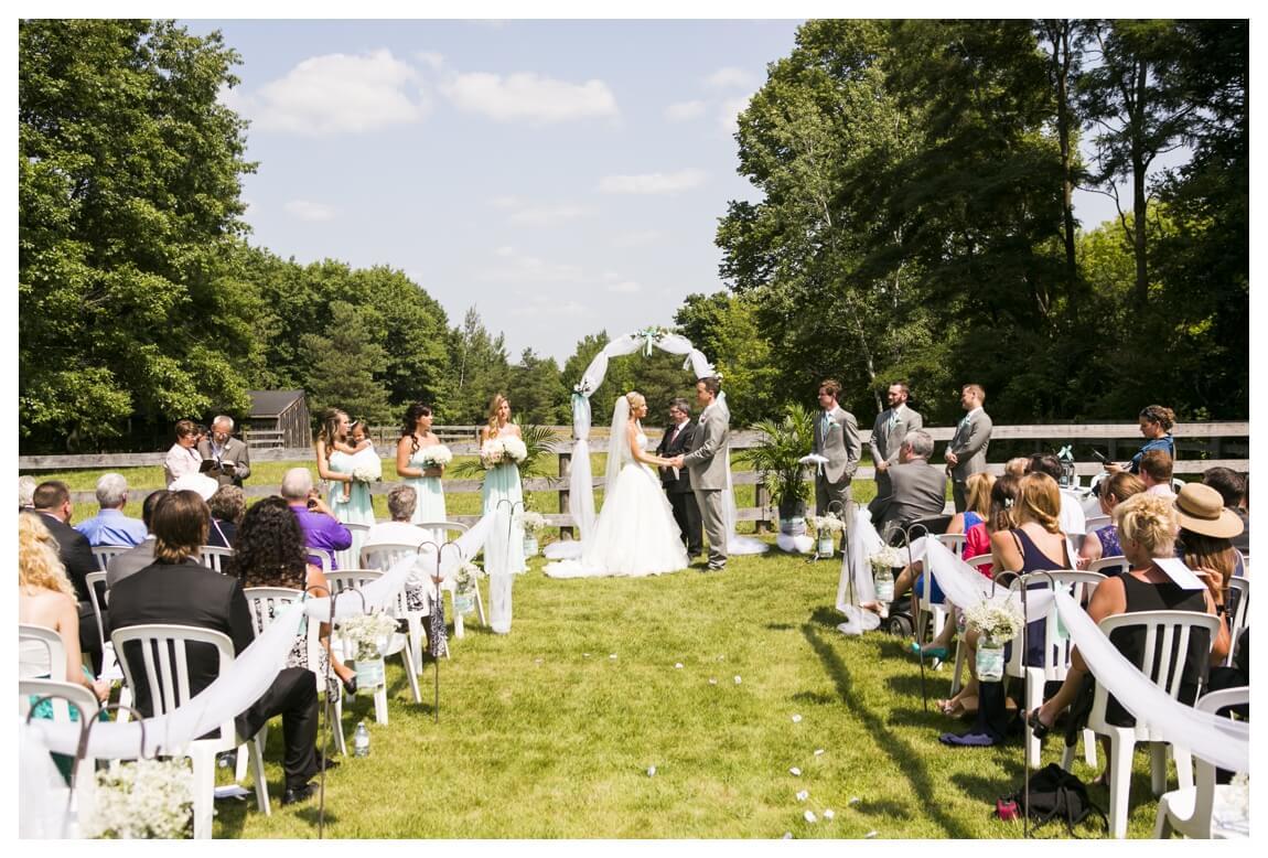Summer_Tent_wedding_0634