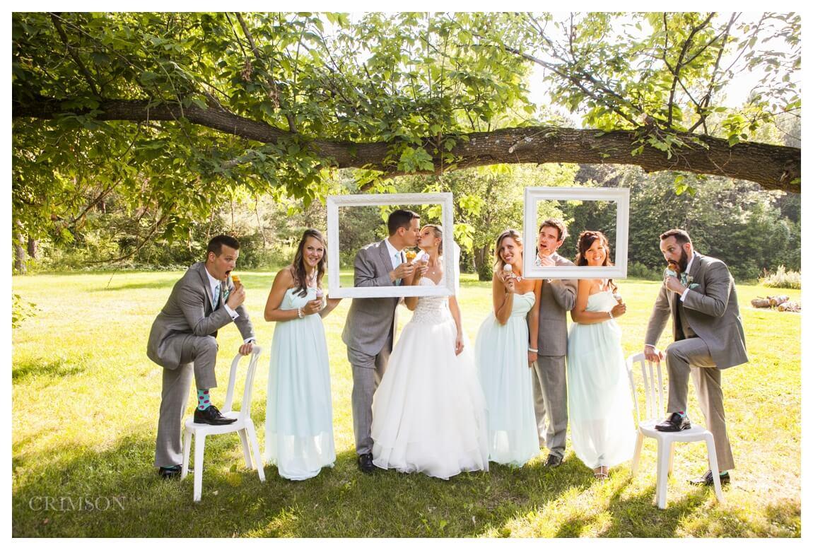 Summer_Tent_wedding_0649