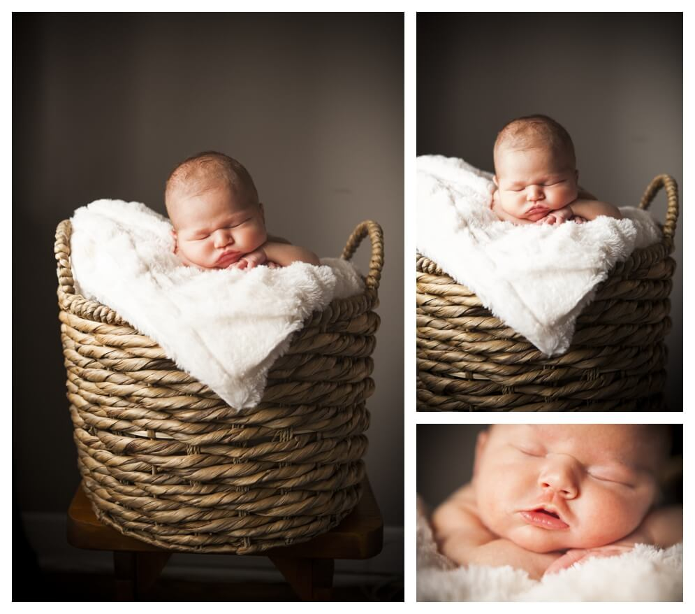 newborn_photographer_GTA_0119