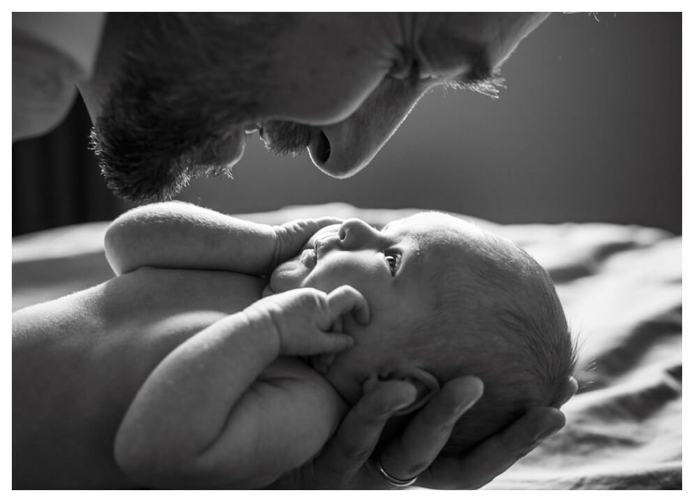newborn_photographer_GTA_0120