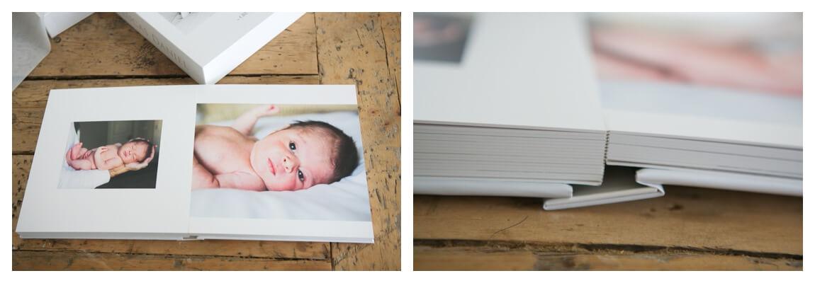 Sample Baby album_0813