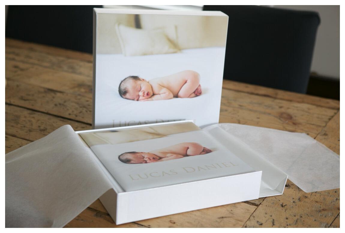 Sample Baby album_0815