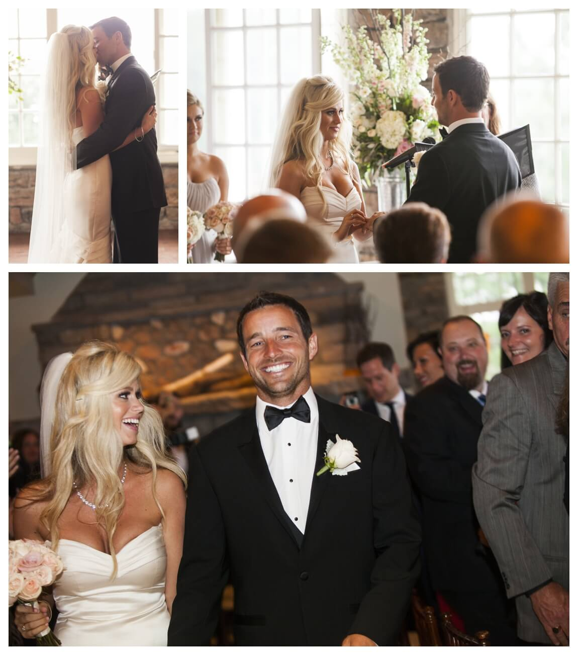 Muskoka_wedding_Photos_0232
