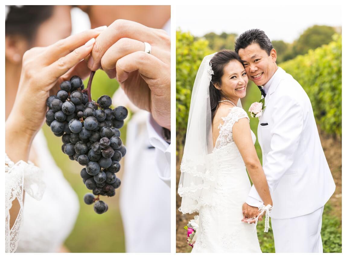 vineyard_wedding_niagara_0265