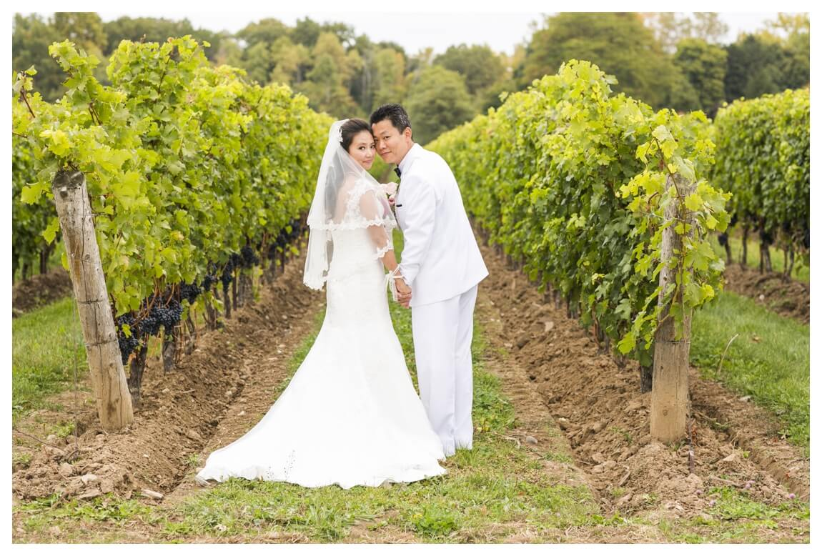 vineyard_wedding_niagara_0266