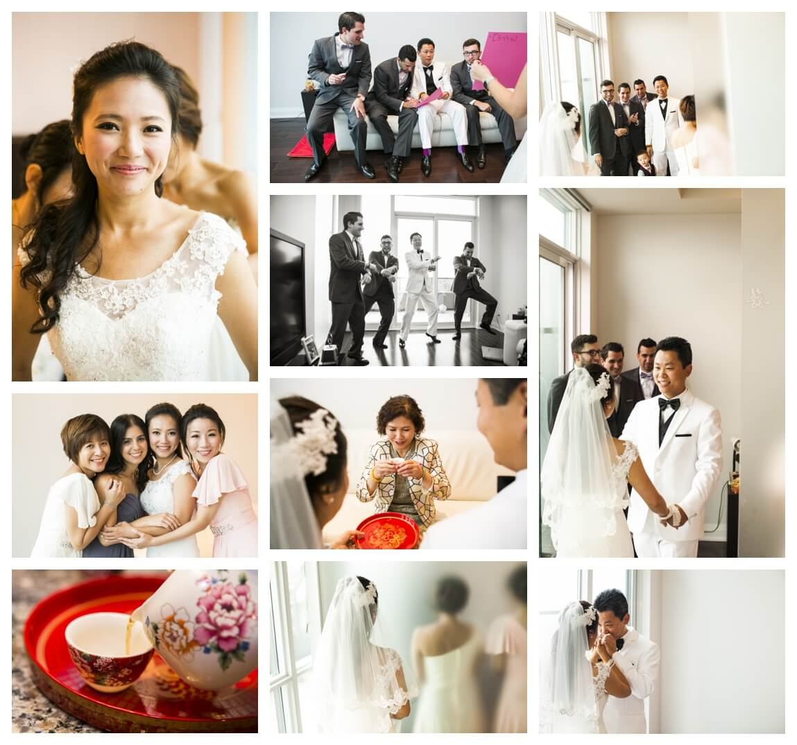 vineyard_wedding_niagara_0269