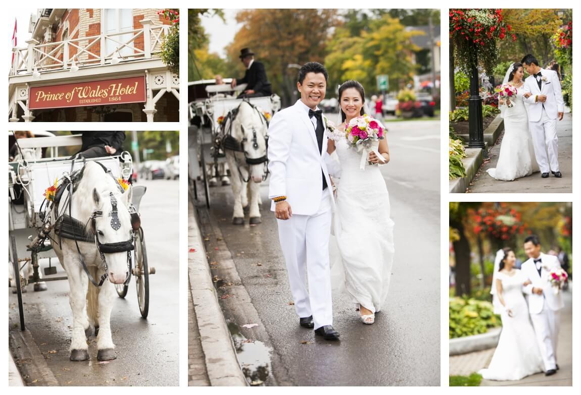 vineyard_wedding_niagara_0270