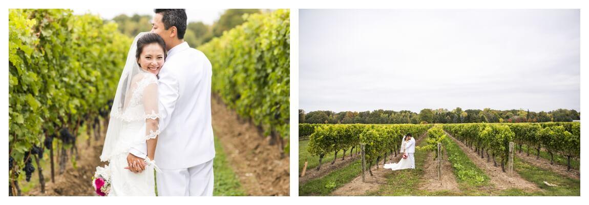 vineyard_wedding_niagara_0273