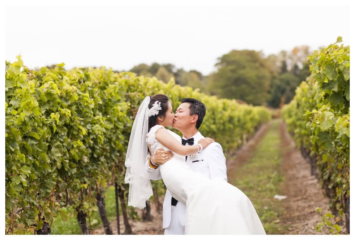 vineyard_wedding_niagara_0275
