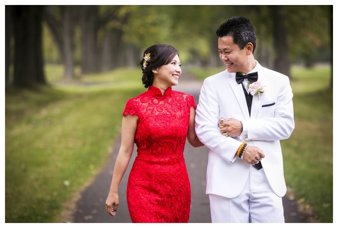 vineyard_wedding_niagara_0278