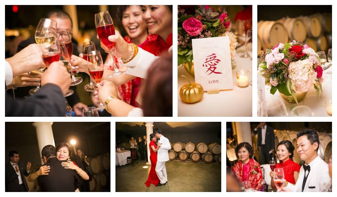 vineyard_wedding_niagara_0282