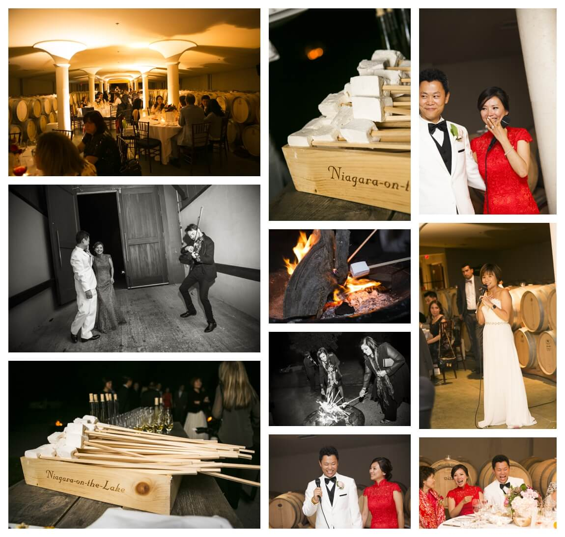 vineyard_wedding_niagara_0284