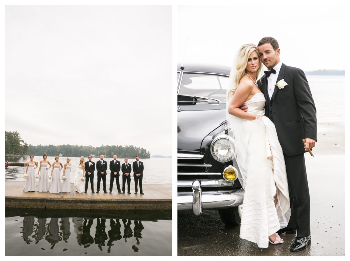 muskoka_wedding_photograher_0315