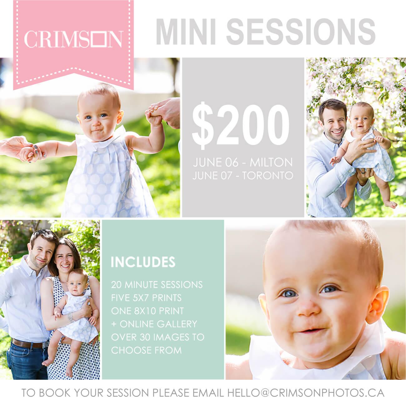 Mini Session_2015_Front