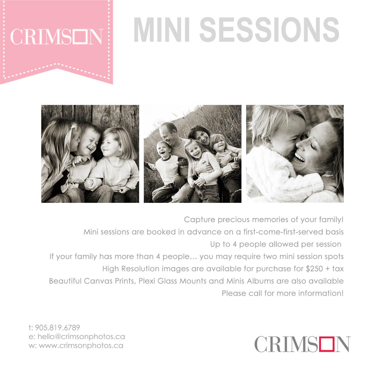 Mini Session_2105_Back