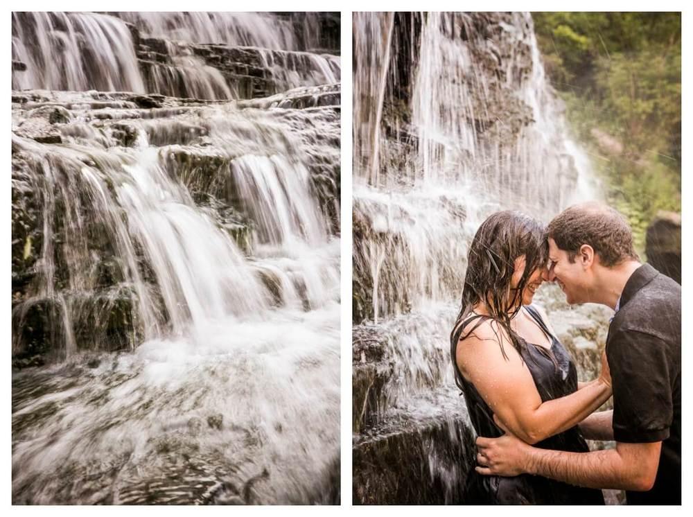 Albion-Falls_Engagement-Photos_0607.jpg