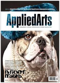 Applied arts logo.jpg