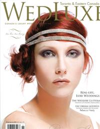 wedlux-2008.jpg