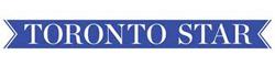 Toronto Star logo.jpg