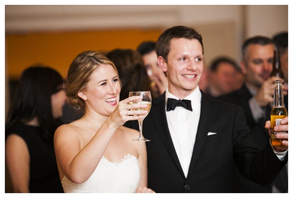 Enoch_Turner_Schoolhouse_wedding_0712.jpg