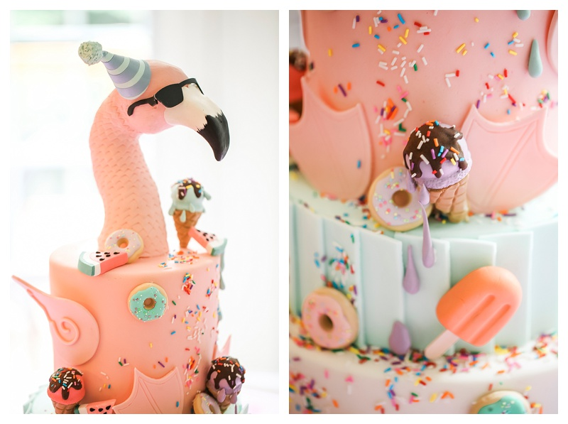 first birthday_flamingo_theme_0013.jpg