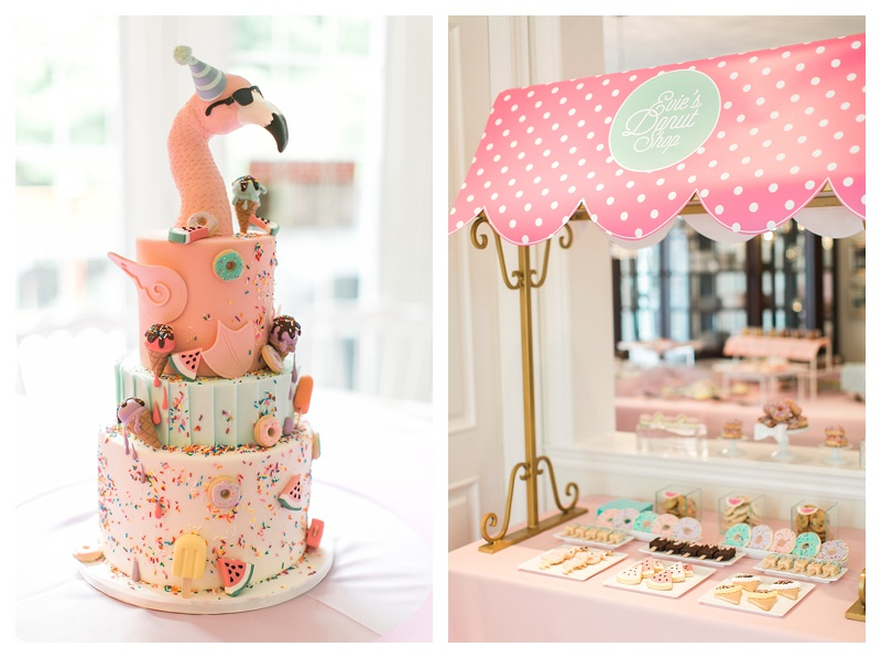 first birthday_flamingo_theme_0015.jpg