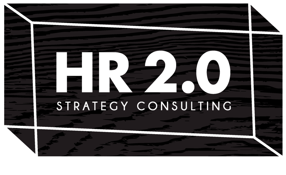 HR2.0 Strategy Consulting