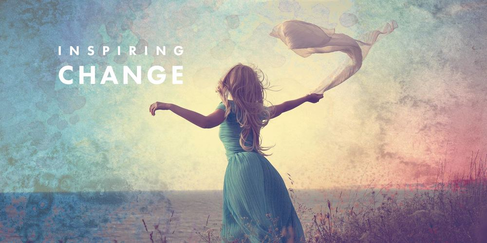 Inspiring change in regina