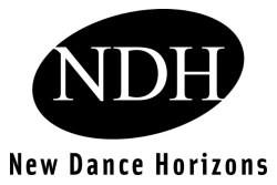 newdancehorizons1.jpg